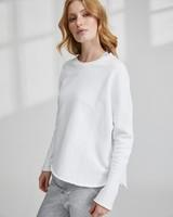 Frank & Eileen Continuous Sweatshirt