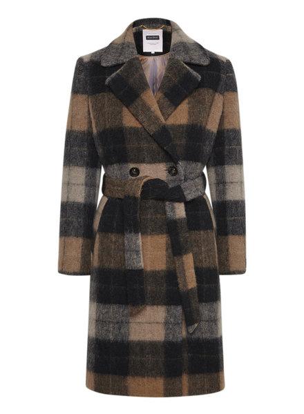 Part Two Selma Coat