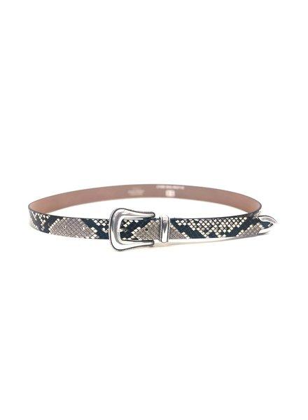B-Low The Belt Wylder Python