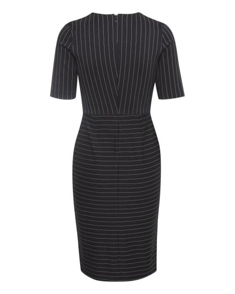 InWear Ivonne Dress
