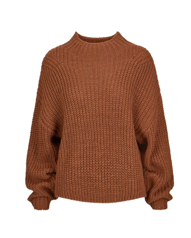 Bishop & Young Audrey Sweater