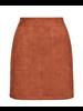 Bishop & Young Sedona Mini Skirt