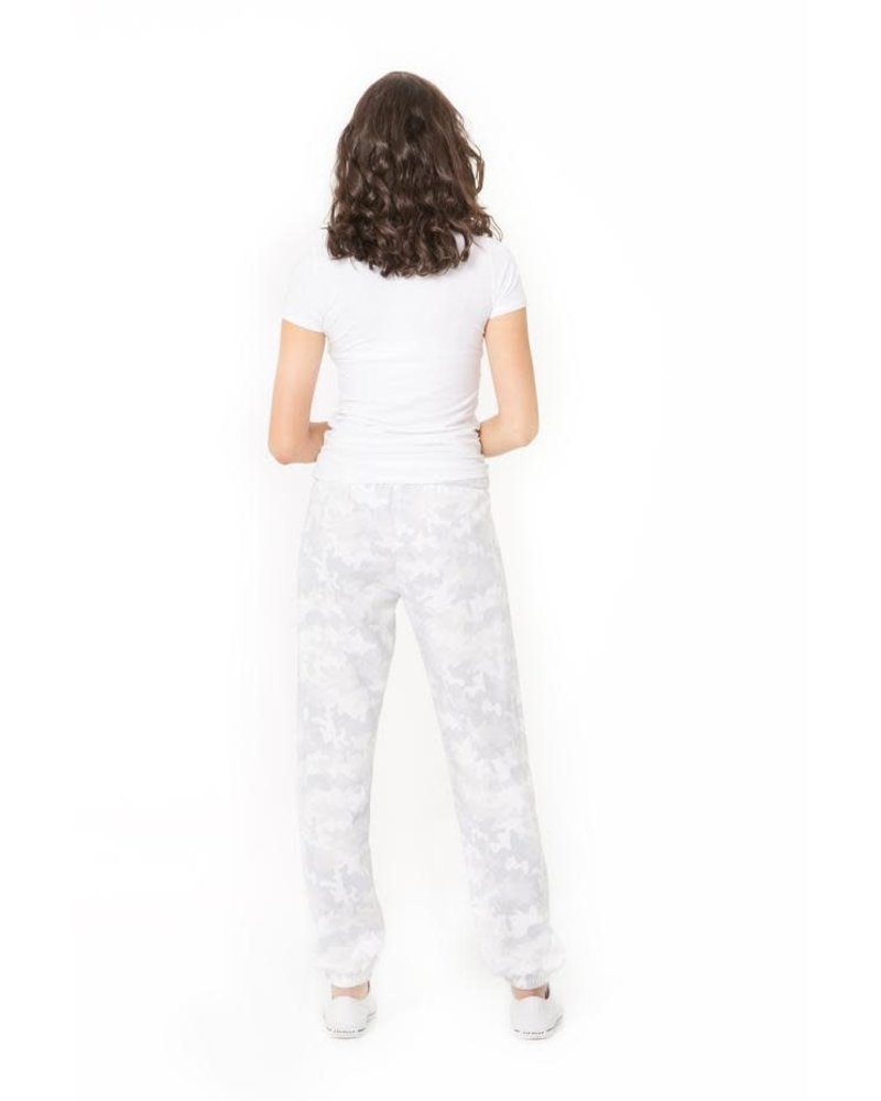 Lazy Pants Charlie Slim Jogger