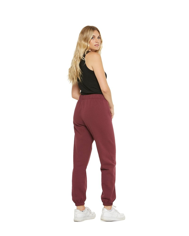 Lazy Pants Niki Pant