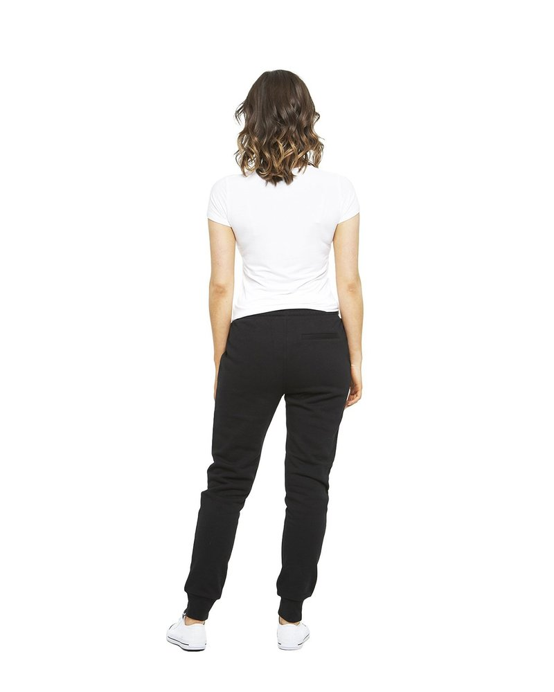 Lazy Pants Charlie Slim Jogger