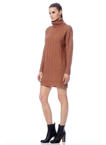 360 Cashmere Daniela Sweater