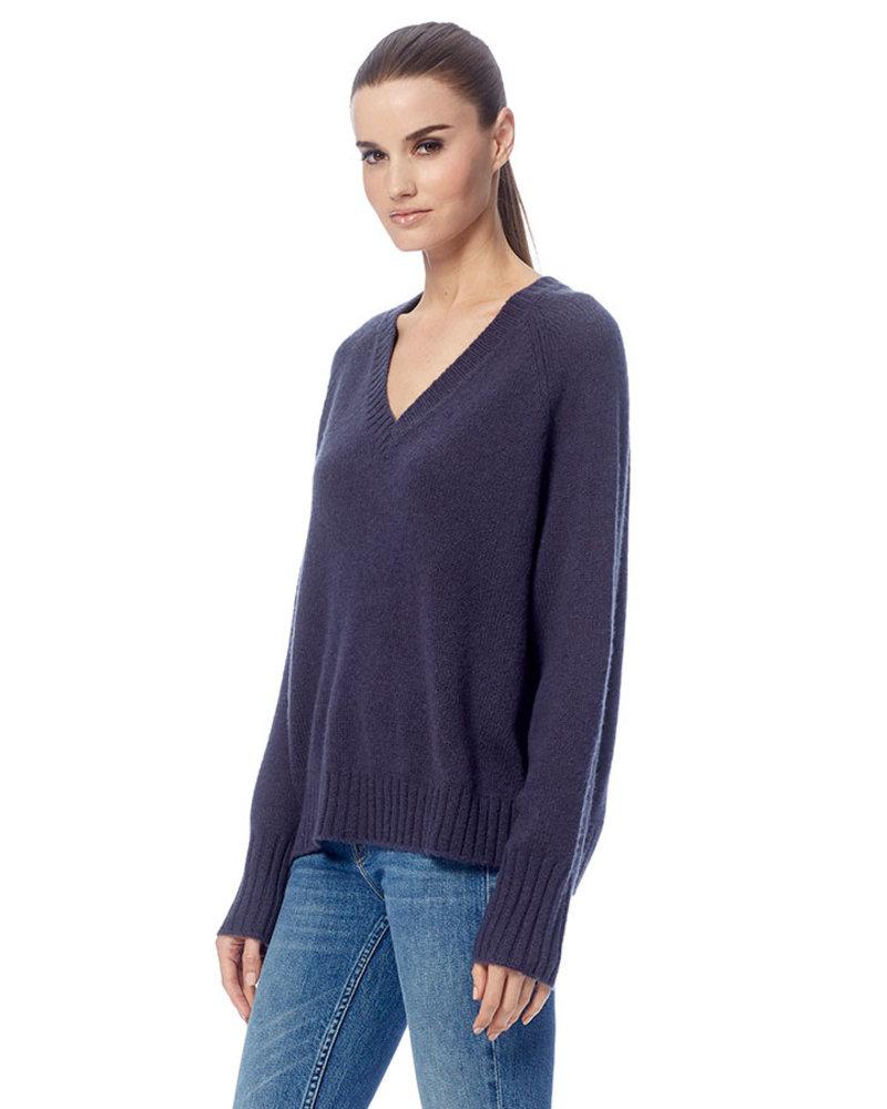 360 Cashmere Katherine Sweater