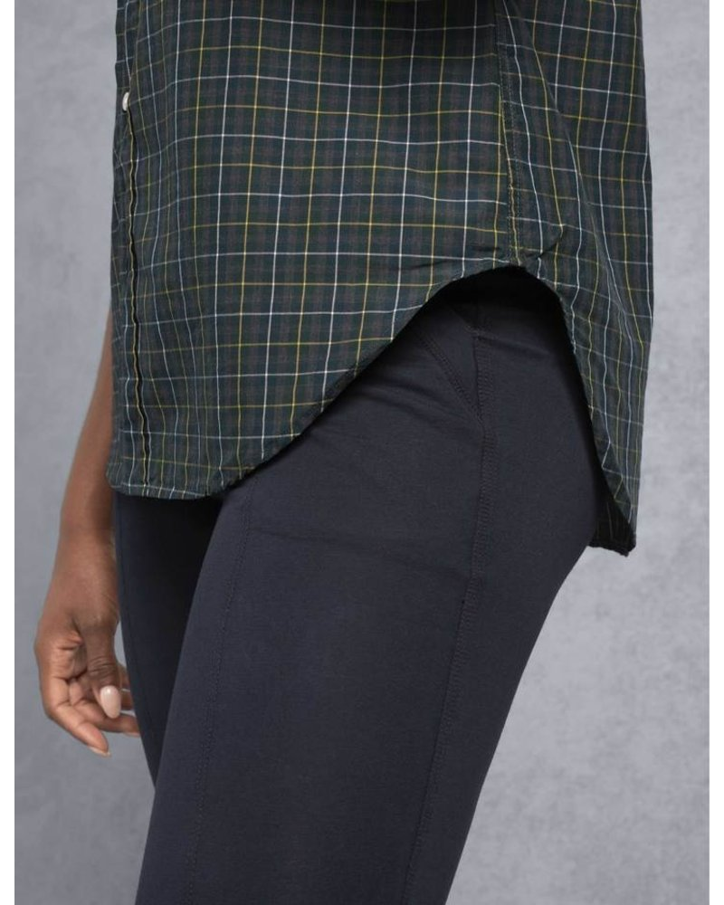 Frank & Eileen Frank Plaid Button Down