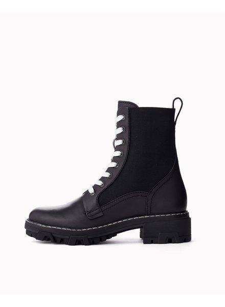 Rag & Bone Shiloh Boot
