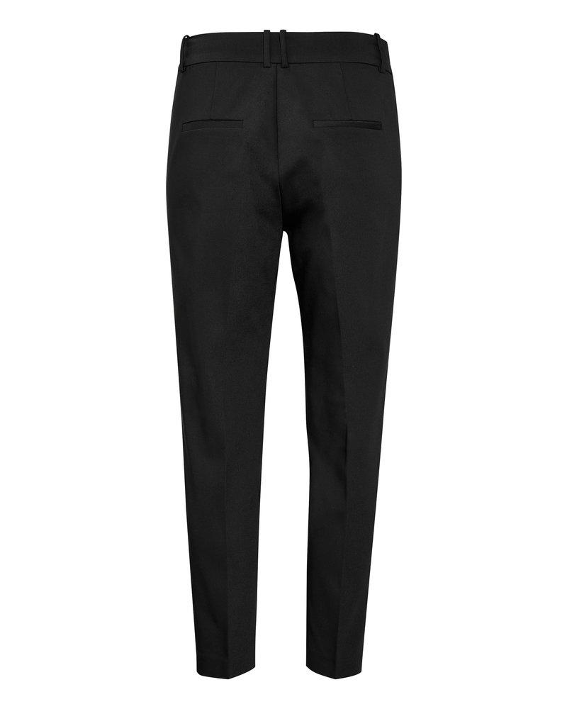 InWear Mija Suit Pant
