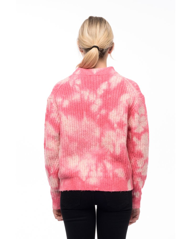 Line Mia Sweater
