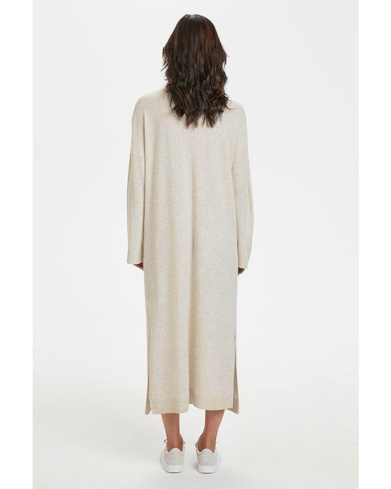 Part Two Viveca Dress