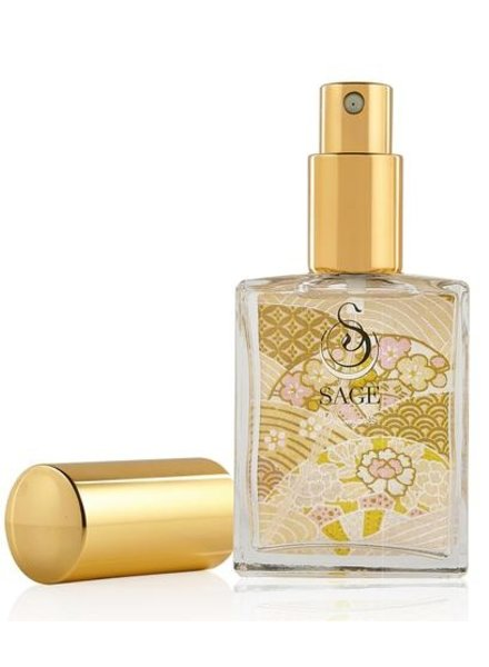 Sage Signature Eau de Toilette Diamond