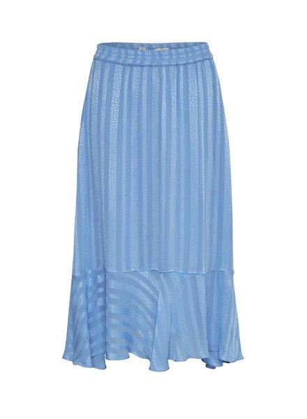 InWear Lucia Skirt