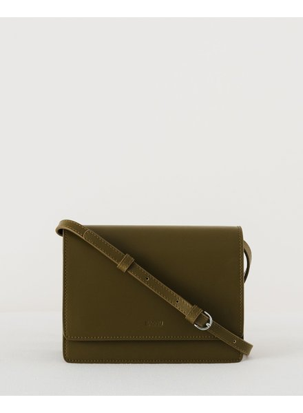 Baggu Small Structured Crossbody