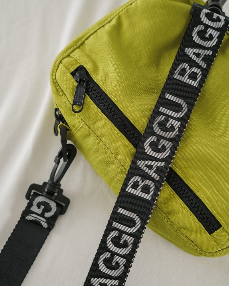 Baggu Sport Crossbody