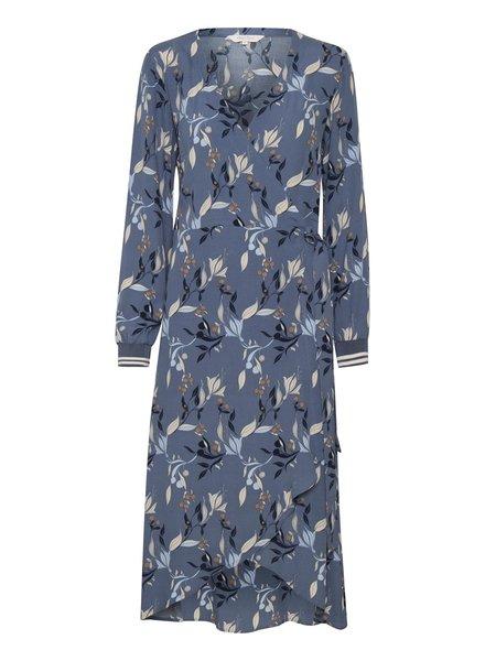 Part Two Berbel Dress
