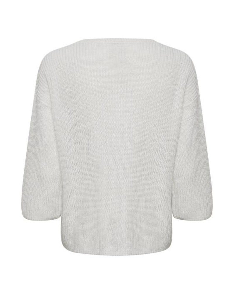 Part Two Petrona Sweater