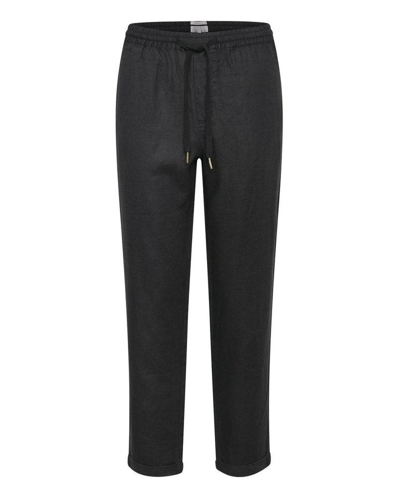 Part Two Piperly Pant