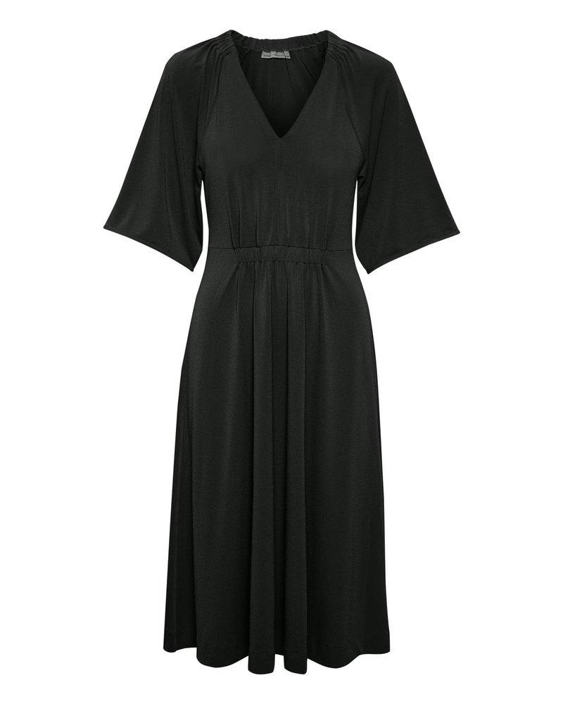 InWear Abel Dress