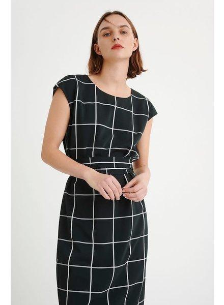 InWear Katea Dress