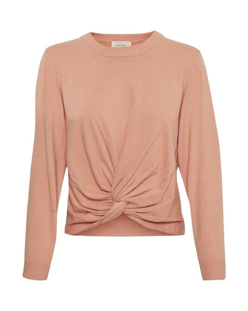 Part Two Vavaras Sweater