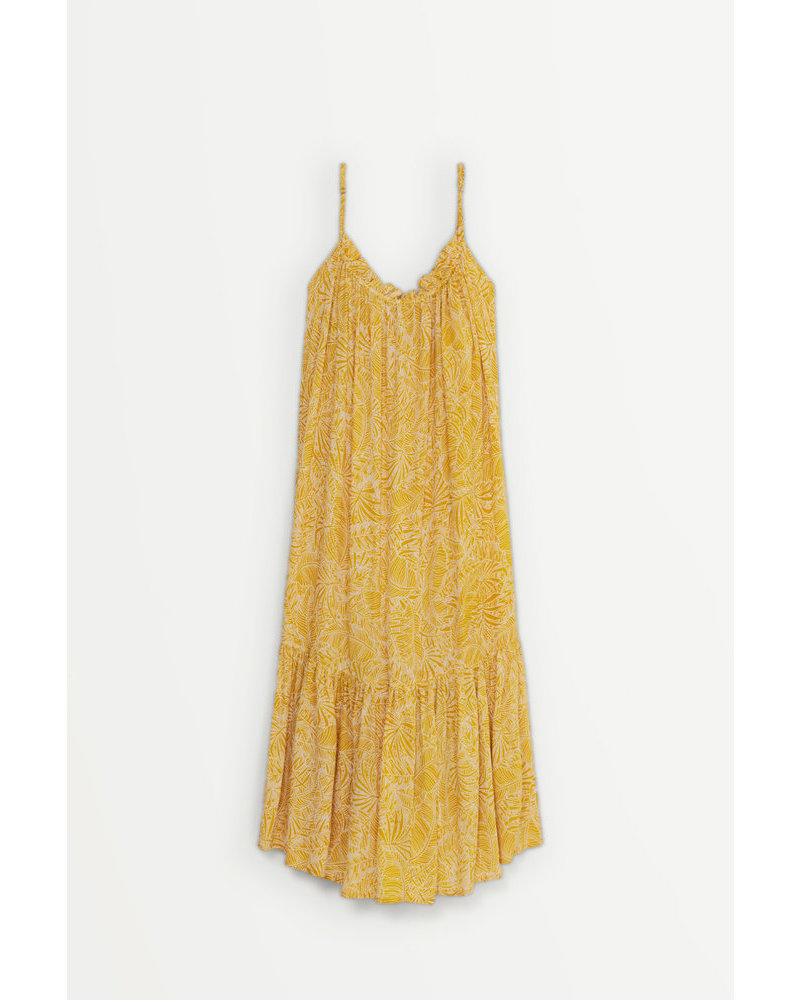 Suncoo Cardi Dress