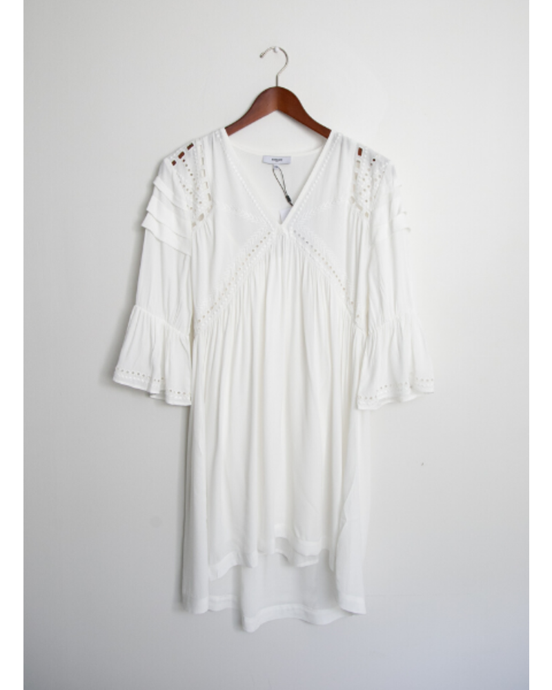 Suncoo Colly Dress