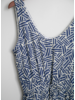 Suncoo Coby Dress
