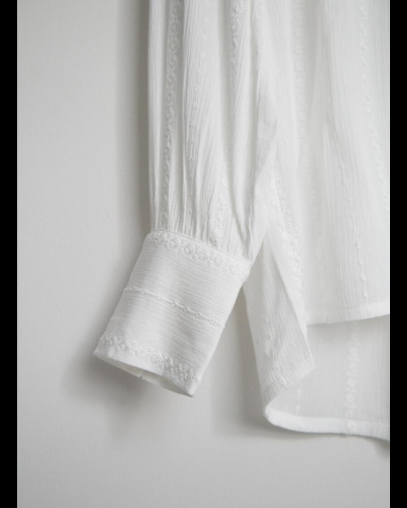 Suncoo Lison Shirt