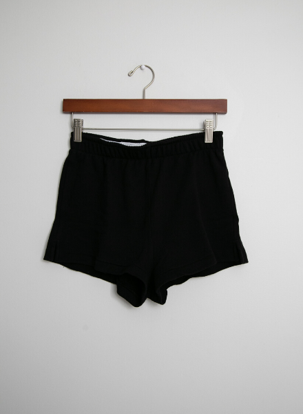Wildfox Havi Shorts