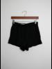 Wildfox Havi Shorts