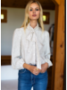 Emerson Fry Frankie Blouse