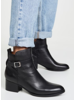 Rag & Bone Walker Buckle Boot