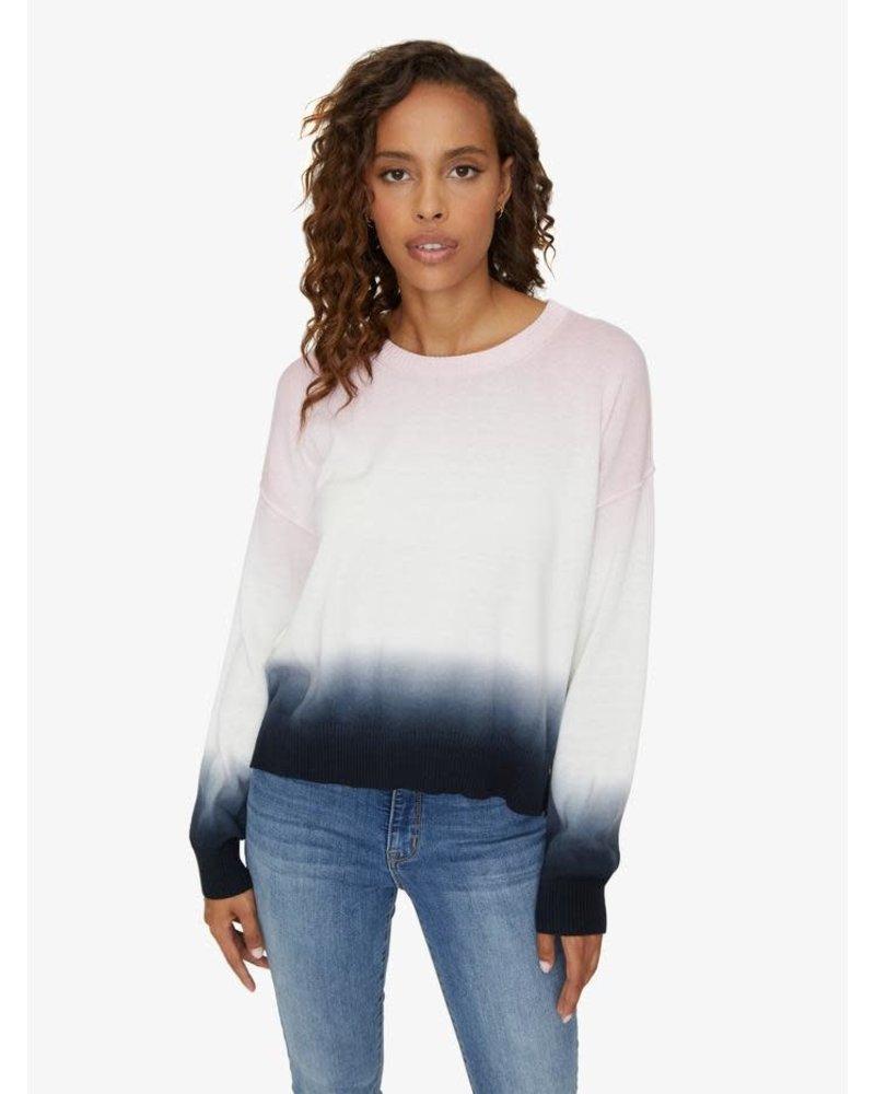Sanctuary Sunsetter Tie Dye Sweater