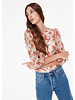 Cami NYC The Penny Blouse