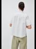 Armed Angels Saimaa Shirt