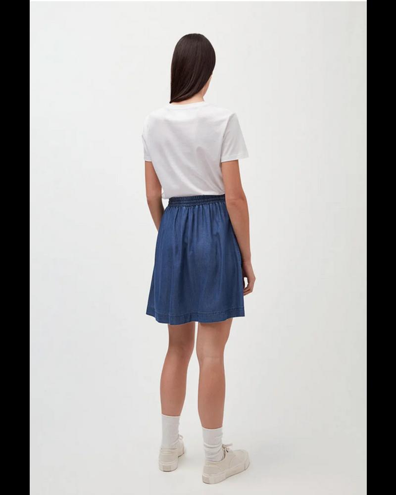 Armed Angels Alonaa Skirt