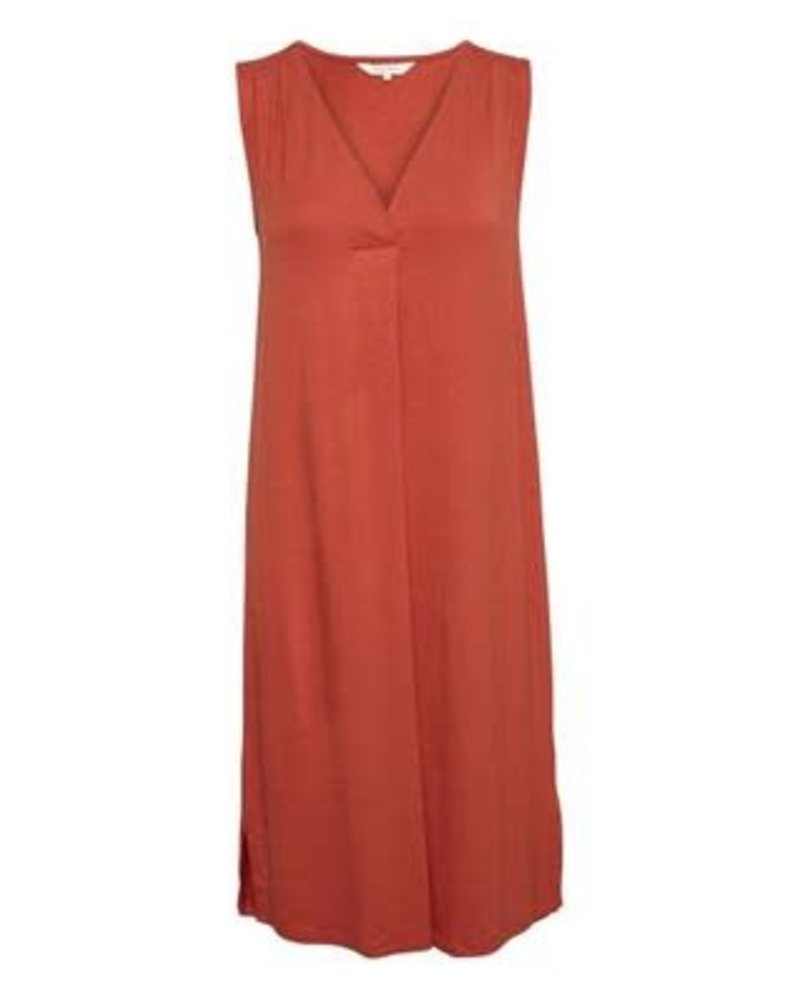 Part Two Cannie Sleeveless Dress