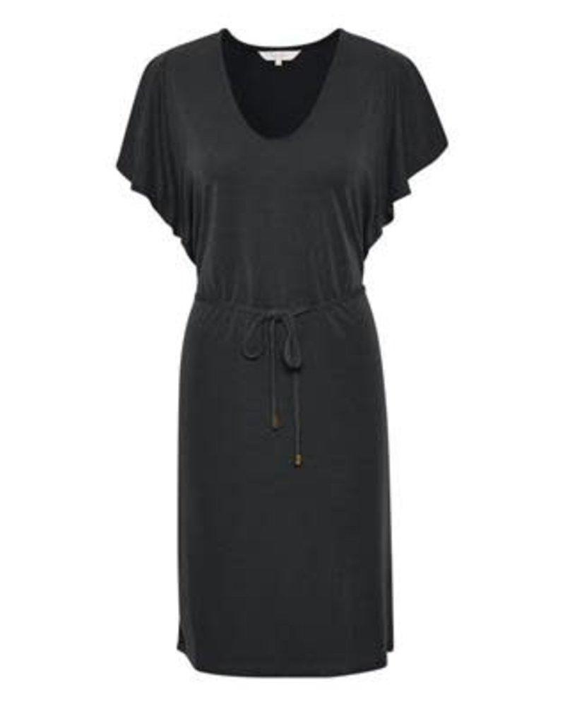 Part Two Lanara Dress