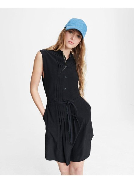 Rag & Bone Sarah Dress