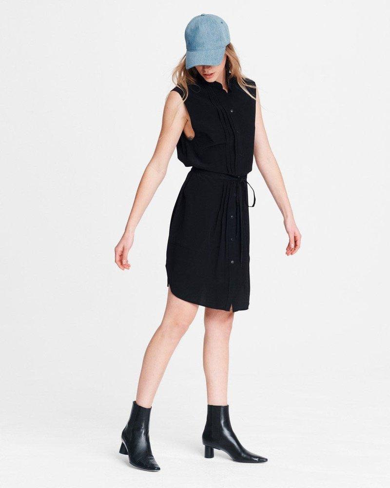 Rag & Bone Sarah Dress
