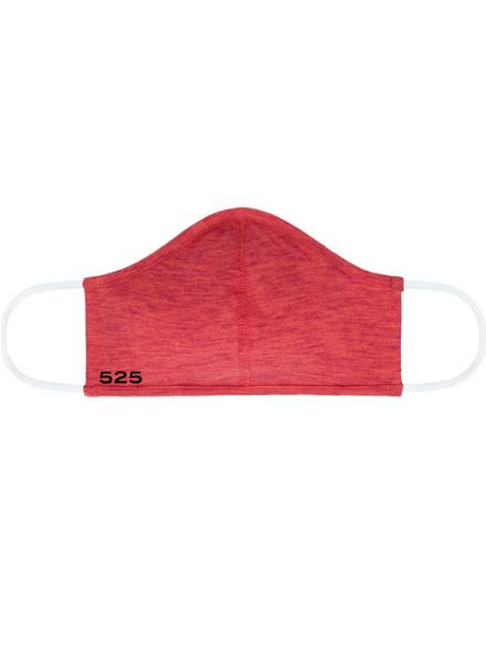 525 America Seamed Fashion Mask