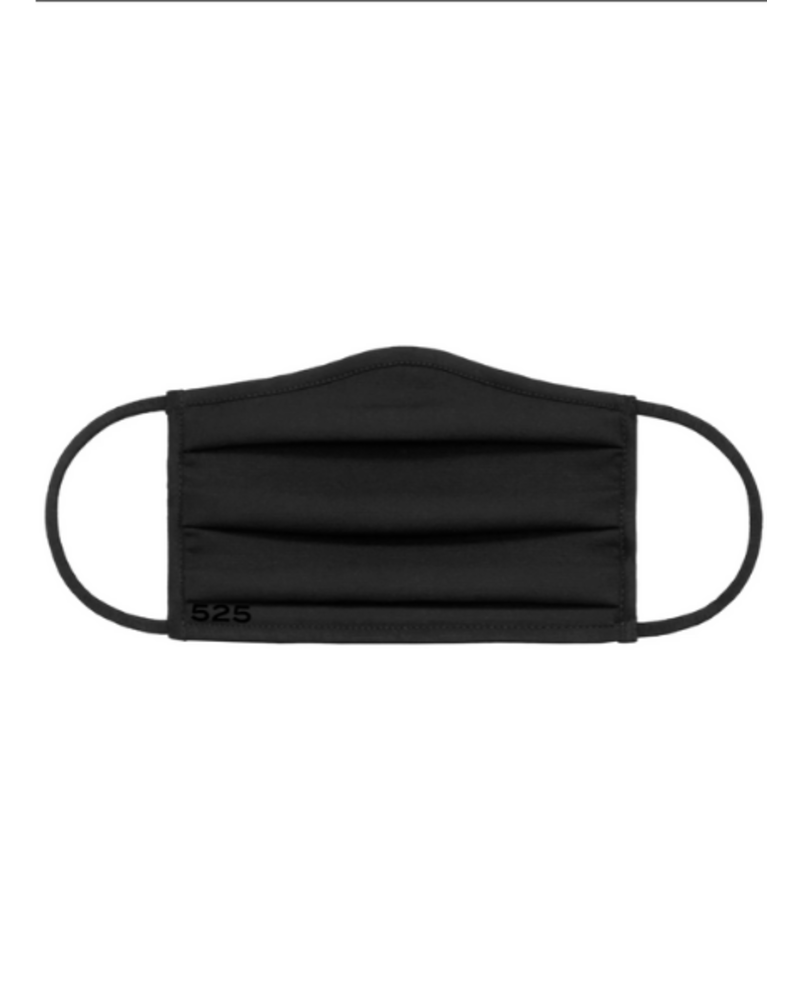 525 America Pleated Fashion Mask