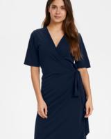 Part Two Doresa Dress