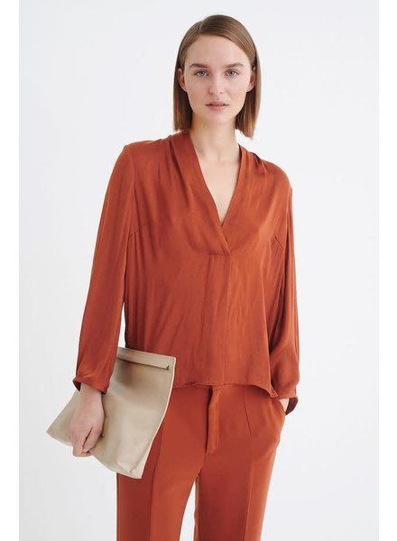 InWear Frieda Blouse