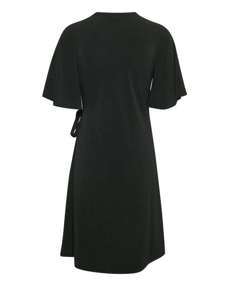 InWear Kalvin Wrap Dress