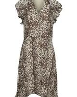 InWear Florizza Short Dress