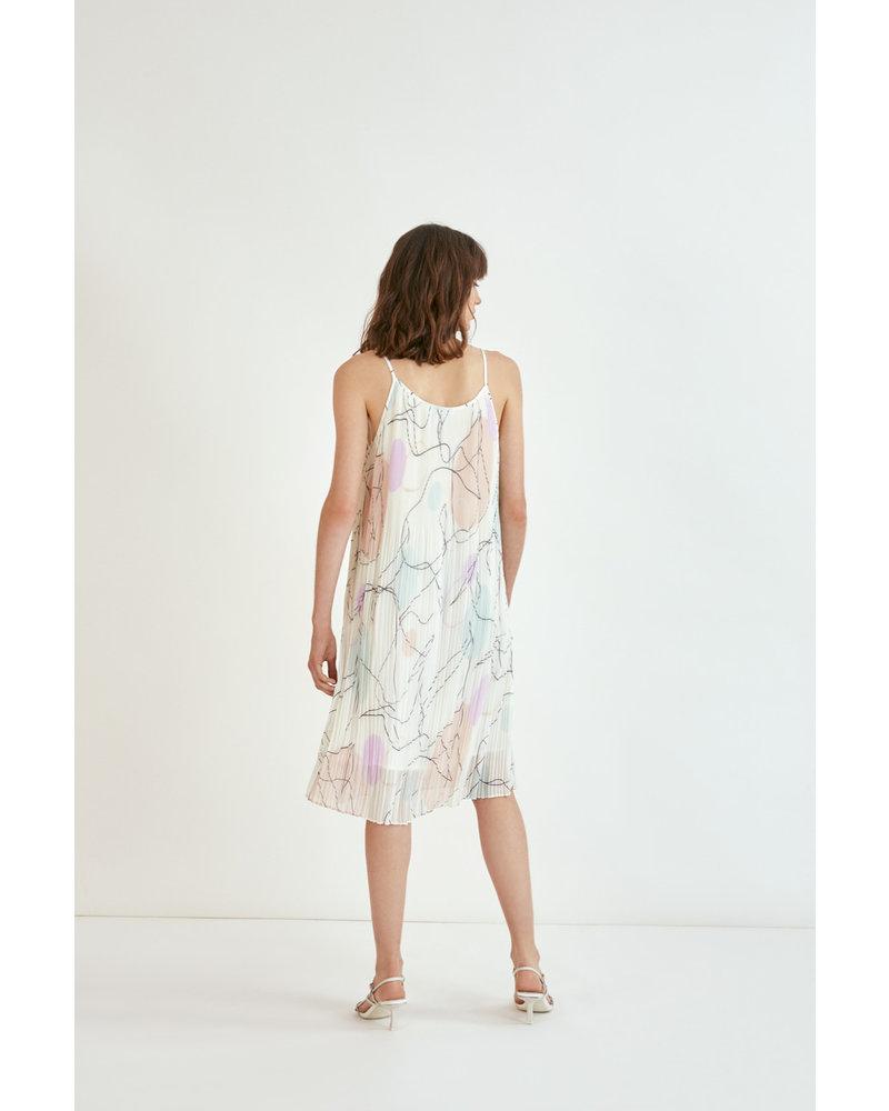 Suncoo Cilvana Dress