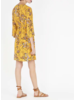 Suncoo Cristina Dress